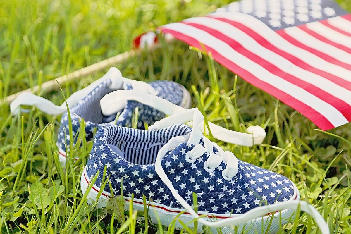 US Surrogacy